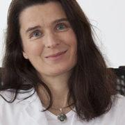 OÄ Dr. Ulrike Handler