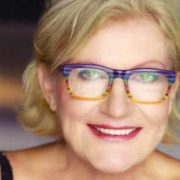 Dr. Heidi Jakob
