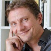 Dipl.Ing. Andreas Rockenbauer