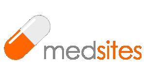 Med-Sites